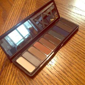 Holy Smokes elf eyeshadow palette!